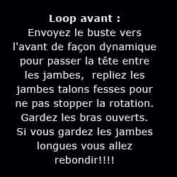 loopavt-texte