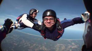 saut pac dimitri pac davy parachutisme