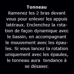 tonneau-texte