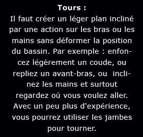 tours-texte